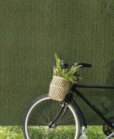 Alfombra Pata de Gallo • AO tienda online alfombras