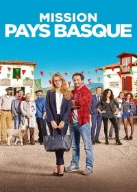Mission Pays Basque Online Full Streaming Movie with English Subtitle Films Hd, Hd Movies, Movies Free, Movies 2019, Movie Tv, Monsieur Claude, Site Pour Film, Film 2017, Viajes
