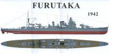 фурутака