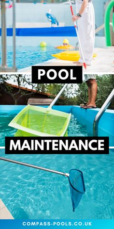 Above Ground Pool Lights, Above Ground Pool Cover, Big Pools, Swimming Pools, Cleaning Above Ground Pool, Pool Cleaning Tips, Swimming Posters, Solar Pool Heater, Swimming Pool Maintenance