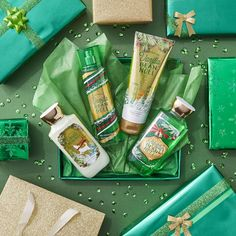Vanilla Bean Noel is the #PerfectChristmas gift to treat the SWEETEST girl on the Nice List!