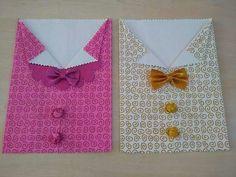 Graduation crafts for preschoolers   funnycrafts