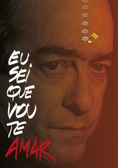 Homenaje a Vinicius de Moraes Carlos Villagomez. Bolivia BICeBé 2013®