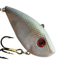 The best bait for walleyes just might be a leech on a jig, but what's the challenge in that? We rounded up the best crankbaits, spinnerbaits, jigs, and jerk baits for walleye fishing on any water in any condition. From tried and true to new and hot, we've got the skinny on the only walleye lures you'll ever need. These are our top 15 picks…