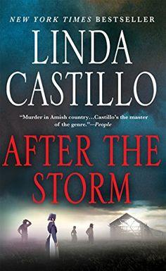 After the Storm (Kate Burkholder Novels) by Linda Castillo https://www.amazon.co.uk/dp/1250078326/ref=cm_sw_r_pi_dp_Eu4Nxb6HPW3P8
