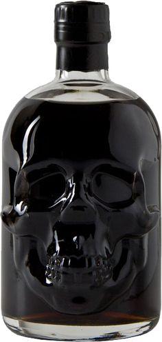 Absinthe Black Head