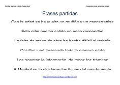 frases partidas letra arial-4