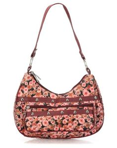 Shopo.in : Buy Bags Craze Stylish & Sleek Hand-held Bag Bc-onlb-329 online at best price in New Delhi, India