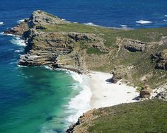 Cape of Good Hope. Find information about Cape Point and the Cape of Good Hope, including the available activities and intriguing points of interest. Cape Town, Mother Earth, South Africa, Egypt, Places To Go, Beautiful Places, Explore, Nature, African