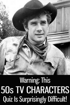 John Smith Actor, Character Test, Robert Fuller Actor, Man On Fire, Moon Beach, Vintage Sailor, Tv Westerns, Country Songs, Hollywood Star