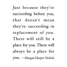 Morgan Harper Nichols quote - quote about success, failure, motivation, motivated, inspiration, inspiring, encouragement, encouraging, self worth quote, self confidence, strength, God, purpose, plan, life, true, truth, deep, faith