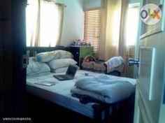 House for rent in basak lapu-lapu city
