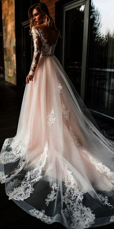 7a2cbd29be2 Wedding Dresses David s Bridal in Wedding Invitations Online once Wedding  Venues Outside our Wedding Invitations Name