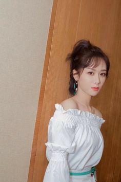 My Girl, Cool Girl, Liu Shishi, Chines Drama, Chinese Actress, China, Selfie, Film Movie, Asian Girl