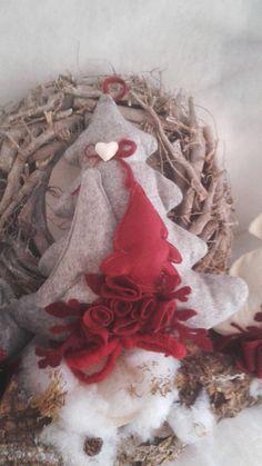 albero di Natale fuoriporta 20 euro per info adriana.loria@tiscali.it