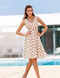 zomer kleedjes