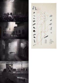 """警惕:建筑学""""情怀""""陷阱 论如何毁掉一个好设计 - 我的建筑图像日志"""