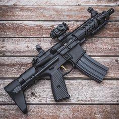 Only 2 hour to go until this discount expires. JTSUM15 saves you 15% st @americantrigger on your ARGold trigger.  The #SBR is almost complete! @mvbindustries stock installed and just waiting for the @deadairsilencers sandman-s. #argold #goldtriggersnob #blackrifle #556 #sickguns #igguns #weaponsfanatics  #firearmsphotography #weaponsdaily #ar15 #arporn #2ndamendment #2A #gunfanatics #gunsdaily #gunpics #gunporn  #daily_badass #gundose  #gunsdailyusa  #sickgunsallday #igmilitia #gun #guns…