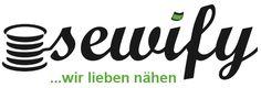 Sewify.com - Tausende von Nähprojekten, Schnittmuster und Anleitungen warten auf Dich!