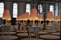 """museu da electricidade - """"Google"""" paieška"""