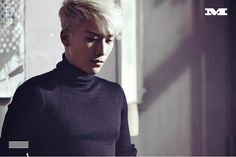Find images and videos about kpop, big bang and bigbang on We Heart It - the app to get lost in what you love. Daesung, Hip Hop, G Dragon Top, Gd And Top, Big Bang, M Photos, Pictures, 2ne1, Korea