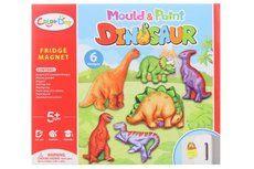 Magnetky pro děti > Hračky | OK Hračky Cereal, Breakfast Cereal, Corn Flakes