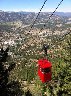 135 best favorite estes park views images rocky mountain national rh pinterest com