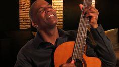 Smooth Jazz jamming on my new cd release Infinite Groove. Jazz, latin, funk, fusion, bossa nova. Visit Website: http://jeromeepps.wordpress.com http://www.guitarandmusicinstitute.com