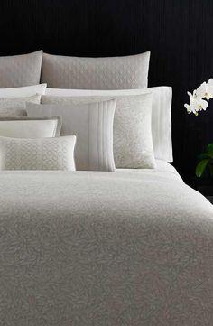 calvin klein alpine meadow king duvet cover bedding collections duvet and queen duvet