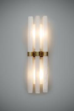 Katz Wall Light - Cocovara