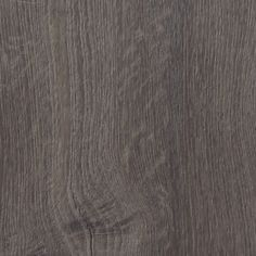 stilvoll in grauer eiche dieses edle echtholz parkett veredelt jeden boden bodenbelag. Black Bedroom Furniture Sets. Home Design Ideas