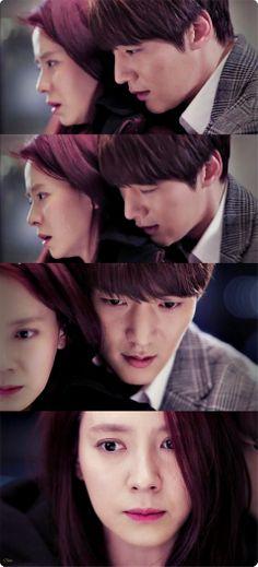 Choi Jin Hyuk & Song Ji-Hyo - Emergency Couple