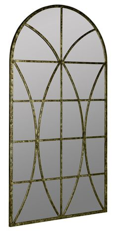 Products Glamorous Mirrors Page 61 Mirror Platform