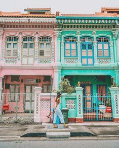 BELEN HOSTALET (@belenhostalet) • Instagram photos and videos  Singapore  Доступ к нашему сайту намного больше информации   https://storelatina.com/singapore/travelling #Mountain #traveling #Landscapes #Singapur