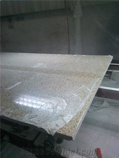 Manmade Stone - Page9 - Bestone Quartz Surfaces Co., Ltd.