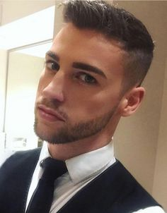 40 extraordinary hairstyle ideas for men that make you beautiful hair fashion - Afro Hair Formal Hairstyles Men, Mens Medium Length Hairstyles, Cool Hairstyles For Men, Haircuts For Men, Gorgeous Hairstyles, Shag Hairstyles, Waves Hairstyle Men, Hairstyle Ideas, Men's Hairstyles