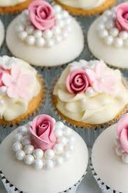 cupcakes chá de panela - Pesquisa Google