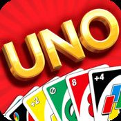UNO™. I had so much fun playing this with neighbors. need to start this again.