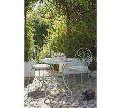 Garden Furniture Vouchers buy rattan effect 4 seater garden patio furniture set - black at