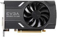EVGA GeForce GTX 1060 6GB PCIe Video Card for $225  $5 s&h #LavaHot http://www.lavahotdeals.com/us/cheap/evga-geforce-gtx-1060-6gb-pcie-video-card/124363