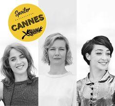 Spoiler Cannes #4