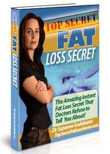 Obtain the body of your desire now amongst this invoking plan. Visit http://www.lean-abs.net for more knowledge