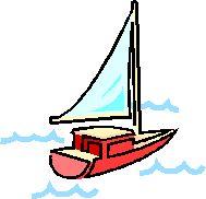 La teneva lì, sulla riva, attraccata al molo, la sua barchetta; ogni pomeriggio, alle sedici precise, prima di andare ad aprire la sua oreficeria, passava lungo la battigia, salutava la sua piccola Isotta e cercava di confortarla: http://questepagine.blogspot.it/p/self-publishing-e-dintorni.html