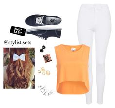 """Untitled #18"" by amourjamena ❤ liked on Polyvore"