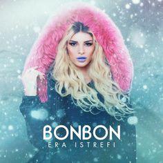 BonBon (2016)