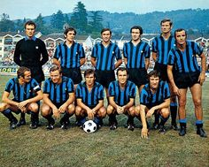 Retro Football, Football Kits, Soccer Guys, Soccer Teams, Great Team, Vintage Italian, History, Collection, 1980