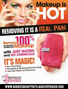This product works great for removing left-over spray tans, register to win a free one at:  The Easiest & Cheapest Way To Remove Your Makeup...PERIOD http://www.barbiesbeautybits.com/p/freebies-steals-and-other-deals.html or call me at Sun Buni Brown to get one NOW! (757) 407-5491 or Barbie at www.barbiesbeautybits.makeuperaser.com