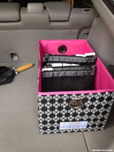 Best Product! Hey SugarSnap Car-Go. Great for the organizing freak. Easy way to keep car clean and organized.
