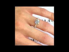 CUSTOM RING DESIGNS VIDEO GALLERY - Video