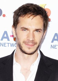 Homicide Detective, James D'arcy, American Crime, Serial Killers, Tv Series, Eye Candy, Film, People, Movie